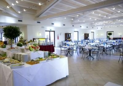Villaggio Turistico Resort Sikania